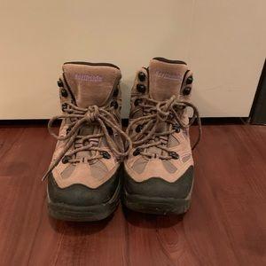 Northside Shoes - NORTHSIDE SNOHOMISH HIKING BOOT